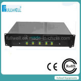 1550nm Erbium Ytterbium CO Doped Fiber Amplifier EDFA
