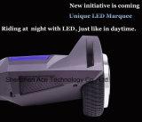 Самокат баланса собственной личности 6.5 дюймов самый новый электрический с Bluetooth с UL 2272