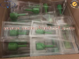 5/8 '' - сухих буровых наконечников 11 для пакета волдыря гранита керамического
