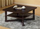 Кофеий мебели дешевого цены деревянные домашние/таблица чая (DMEA015)
