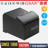 Принтер получения Bill получения принтера термально принтера USB