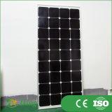 Модуль домашней панели солнечных батарей набора 110W панели солнечных батарей солнечный