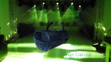 Elation Sniper 2r Beam Punto Laser Scanner Efecto Night Club Luz
