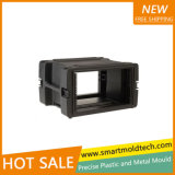 플라스틱 Mould Injection Processing Hot Runner (SMT 044PIM)