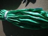 Круглый подъемный строп/круглый стандарт слинга En1492-2