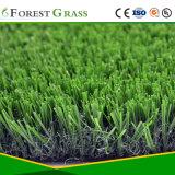 人工的な草の高密度経済的なタイプ庭の美化