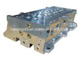 Auto-Teile für Zylinderkopf FIAT-Doblo 1.3