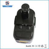 Ryobi Energien-Hilfsmittel-Batterie 18V 3.0ah Li-Ion P104 P105 P102 P103 P107 P108