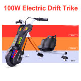 3 rotelle Kids Motorcycle con 100W Motor