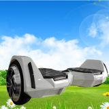 Колесо баланса собственной личности колес хоука 2 Китая Io