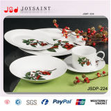 Nuovo Design 18PCS Dinner Set