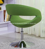Обейте роторный стул конструктора офиса