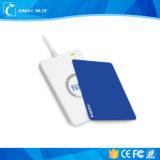 2016 o leitor de cartão o mais novo da identificação do Lf 125kHz Tk4100 da alta qualidade
