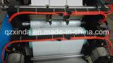 フルオートマチックのServietteのティッシュの折る機械