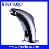 Automatic frio / quente New Design Faucet
