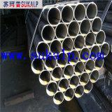 Prezzo del tubo d'acciaio da 4 pollici