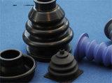 Gummigefäß-Teile vom China-Lieferanten