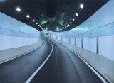 Hpm Waterproof Membrane per Tunnel