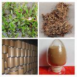Выдержка травы Lobelia/P.E. Lobeliae Herba Chinensis