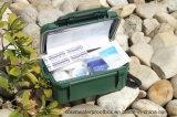 De openlucht/Doos van de Uitrusting van de Eerste hulp van de Doos van de Noodsituatie van de Familie/van het Voertuig Plastic Waterdichte