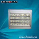calidad Dimmable de la luz de inundación del poder más elevado LED de 320W Ledsmaster la mejor