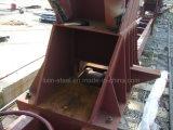 Edilizia mobile d'acciaio prefabbricata del gruppo di lavoro di rendimento elevato