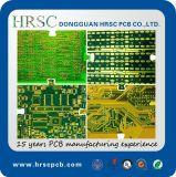 Composante électronique professionnelle de la coutume PCBA