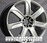 17, 18, 19inch Replica Wheel, Car Rim Wheel From China (279)