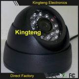 Câmera do carro da opinião traseira do CCD de Sony da visão noturna do reboque/barramento/auto escolar/caminhão/ônibus
