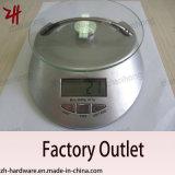 Maniglia in lega di zinco della mobilia della maniglia del Governo di vendita diretta della fabbrica (ZH-1003)