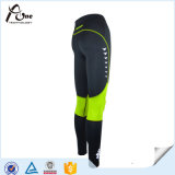 Ladies Fitness Collant personnalisé Sport Leggings