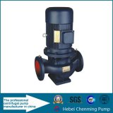 Inländische Wasser-Druck-Förderpumpe-Zusatzwasser-Pumpe