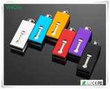 Neuer OTG Telefon USB-Stock mit Qualität (WY-pH09)