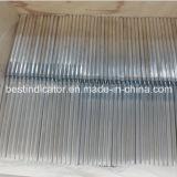 Anodes de magnésium pour la chaudière et le chauffe-eau
