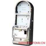 Шкаф шлица высокого качества с конструкцией OEM