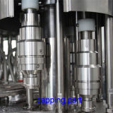 Het drinken van het Vullen van het Water van de Fles Machine/de Lijn van de Verpakking