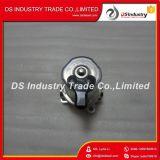 Bomba 4935095/4076581 de la transferencia de combustible del motor diesel de Cummins Isx15