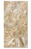 Innenluxuxbadezimmer-Entwurfs-Wand-Fliese in Spanien Fr36095