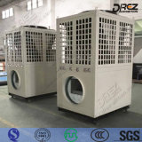 Aria Cooled Air Handling Unit Ducted Ahu Air Conditioner per Commercial Use