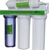 sistema 6W UV para o uso da família para o tratamento da água