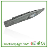sorgente luminosa integrated del lampione LED di 50W LED dall'indicatore luminoso di via di Bridgelux /Epistar (SL-50C) 50W LED