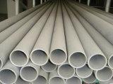 Pipa de acero inoxidable 304L 316L 309S 2507 1.4529 EN de 253MA 654SMO ASTM