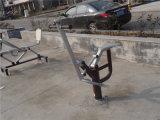 2016China 적당 제조 간단한 옥외 운동 장비