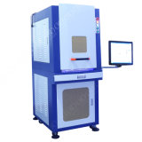 [355نم] [أوف] ليزر تأشير آلة لأنّ بلاستيكيّة مفتاح/قشرة قذيفة/شاحنات