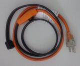 UL de Vindende Kabel van de Waterpijp van Ce