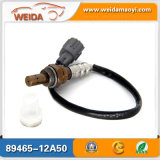 Denso Sauerstoff-Fühler für Toyota Venza Tacoma 89465-12A50