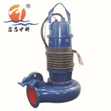 Water Service를 위한 전기 Deep Well Submersible Sewage Water Pump