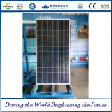 Un comitato solare di 270 W di superiore