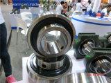 Inserção métrica resistente do rolamento da alta qualidade