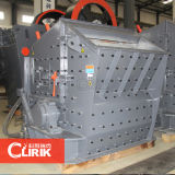 Triturador de pedra/máquina triturador de pedra/triturador da rocha (picofarad)